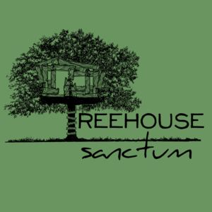 Treehouse Sanctum - Grace Colorado