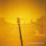 Rex Manning Day - Elephants