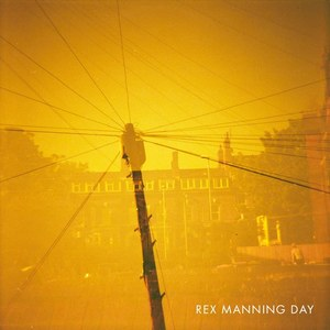 Rex Manning Day - Elephants