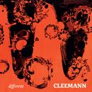 CLEEMANN - Different