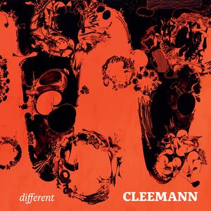 CLEEMANN - Oh Yeah