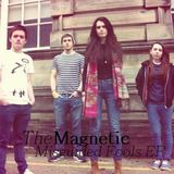 The Magnetic  - Orlando