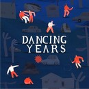 Dancing Years - Here's To My Old Friends