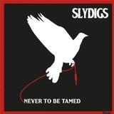Slydigsband - Bang, Bang & My Bullet Was Gone
