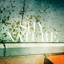Shy Nature - Shy Nature – EP