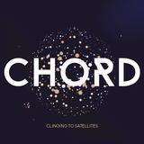 Clinging to Satellites (Chord)