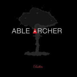 Able Archer - The Great Henry Watt