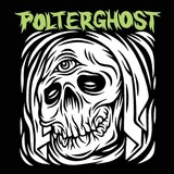 POLTERGHOST - Ordinary