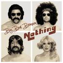 Big Beat Bronson - Nothing