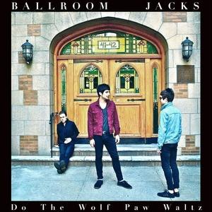 Ballroom Jacks - Harlem