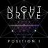 Night Drive - Drones