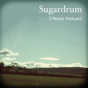 Sugardrum - Choccy Rolls