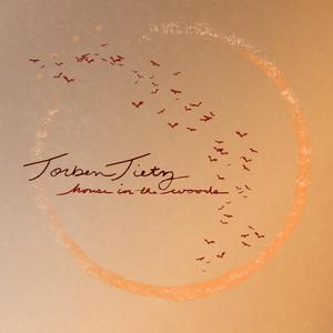 Torben Tietz - Your name