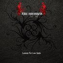 Fire Assassins - Lament for Lost Souls