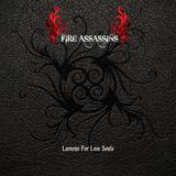 Fire Assassins