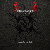 Fire Assassins - Enchanters Nightshade