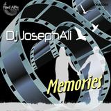 DJ Josephali - Memories