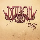Deltron 3030 - Melding Of The Minds