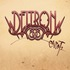 Deltron 3030 - What Is This Lonliness feat. Damon Albarn & Casual (Radio Edit)