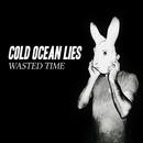Jack Harland - Wasted Time