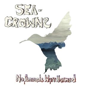 SeaOfCrowns - You Make Me a Masochist