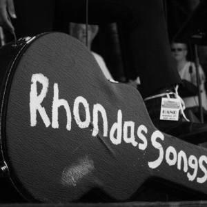 RhondasSongs