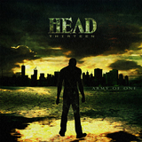 Head 13 - Army of One