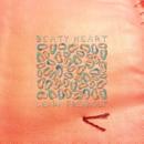 Beaty Heart - Beaty Heart 'Lekka Freakout'