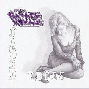 Artbreak - Jaded Edges