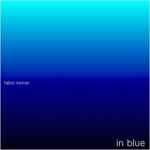 Fabio Keiner - contemplation 13