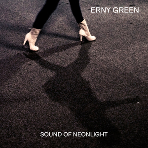 Erny Green - Hanging Out