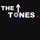 The Tones - The Tones