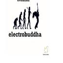 electrobuddha - evolution