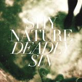 Deadly Sin (Shy Nature)