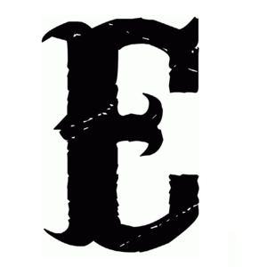 Embassy - Bare Bones