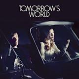 Tomorrow's World - Tomorrow's World