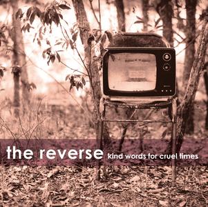 The Reverse - Mary