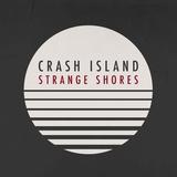 Crash Island - Loved Ones (Radio Edit)