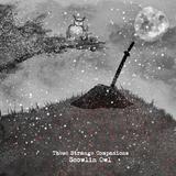 Scowlin Owl - These Strange Companions