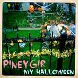 Piney Gir - Ghost of the Year