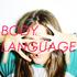 M A U S I - Body Language