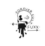 FOREVER CULT - Fuxx