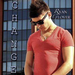 Ryan G-Lover - Change
