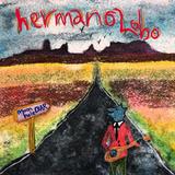 HERMANO LOBO - Murder In The Harp