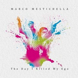 Marco Mestichella