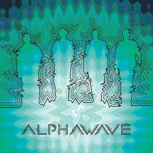 Alphawave - Man From Mars