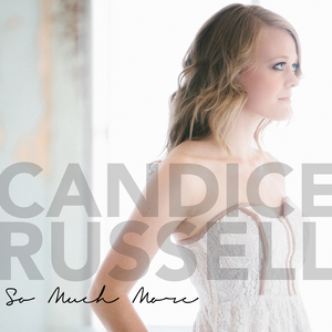 Candice Russell - Someday