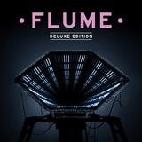Holdin On (feat. Freddie Gibbs) (Flume)
