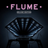 Flume - Holdin On (clean)