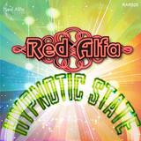 Red Alfa - Hypnotic State